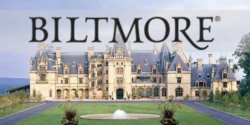 Biltmore Estate